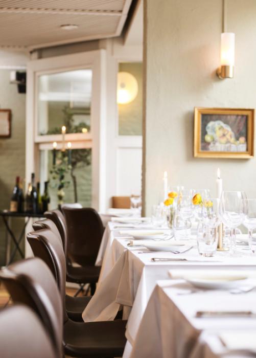 restaurant-le-pave-kobenhavn-indre-by-8184