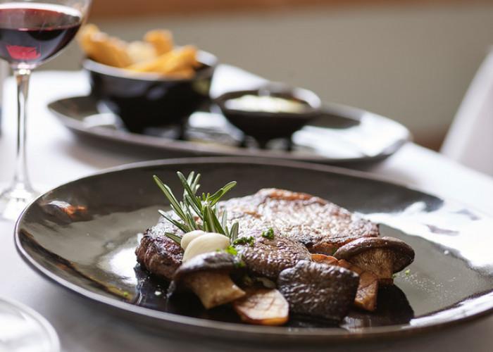 restaurant-le-pave-kobenhavn-indre-by-6987