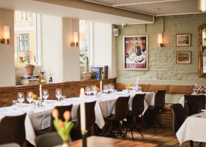 restaurant-le-pave-kobenhavn-indre-by-6988