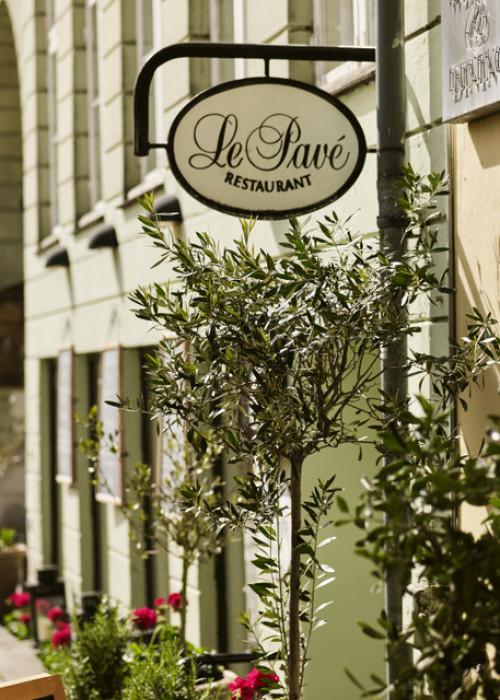 restaurant-le-pave-kobenhavn-indre-by-6989