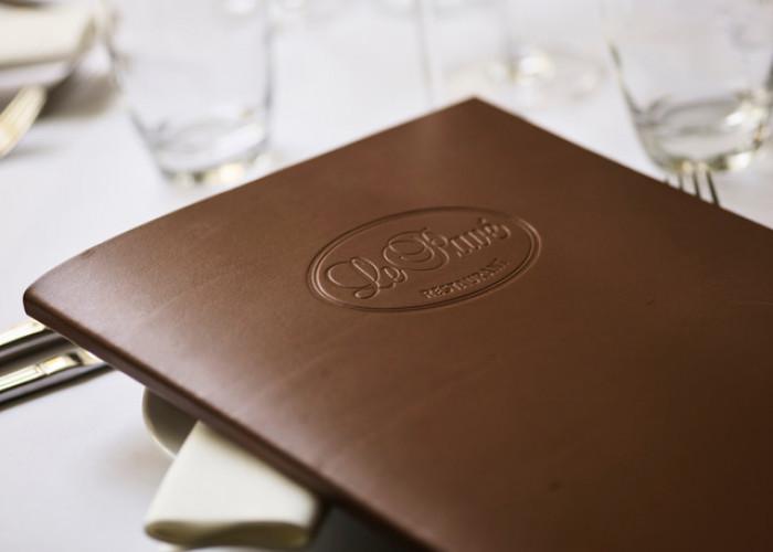 restaurant-le-pave-kobenhavn-indre-by-6990