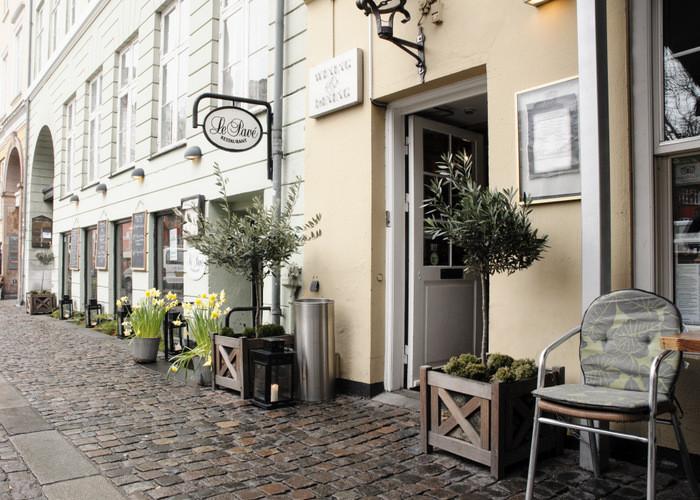 restaurant-le-pave-kobenhavn-indre-by-4421