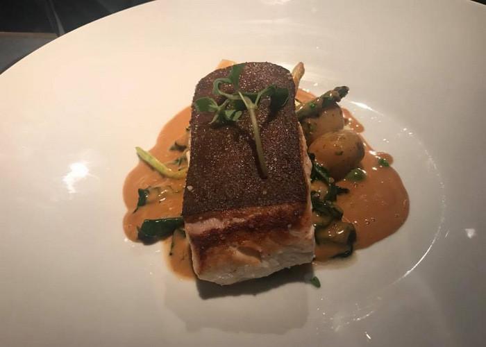 restaurant-le-pave-kobenhavn-indre-by-4418
