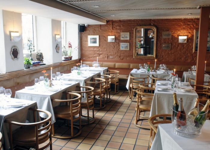 restaurant-le-pave-kobenhavn-indre-by-4423