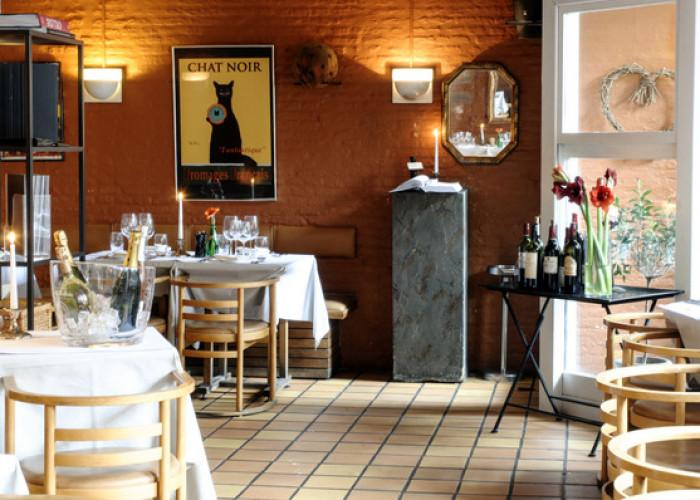 restaurant-le-pave-kobenhavn-indre-by-4422