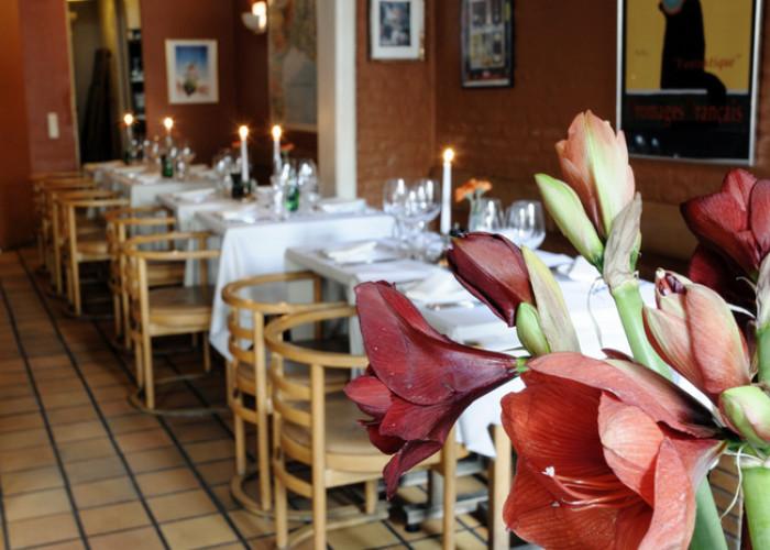 restaurant-le-pave-kobenhavn-indre-by-4420