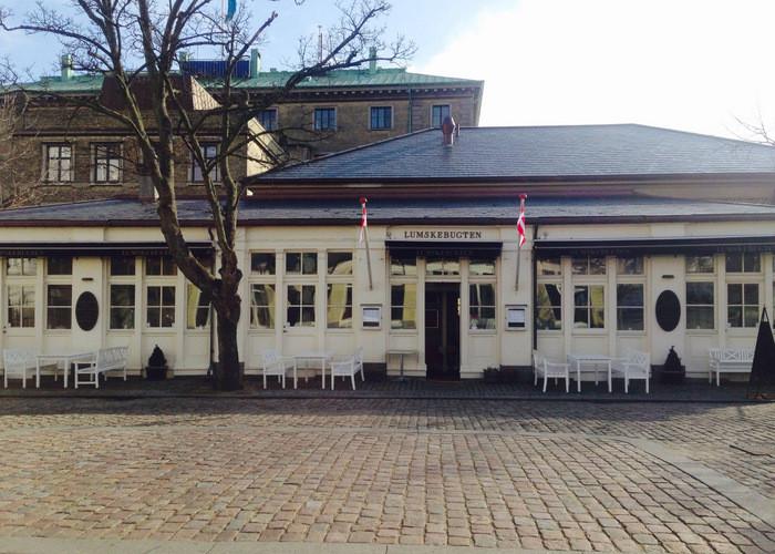 restaurant-lumskebugten-kobenhavn-indre-by-5290