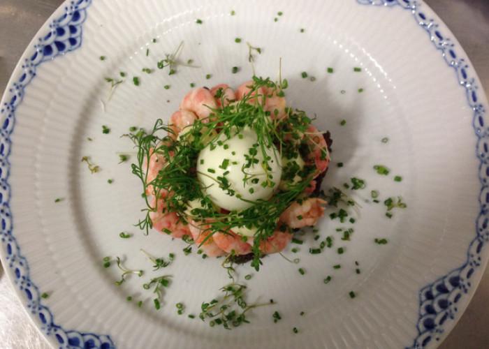 restaurant-lumskebugten-kobenhavn-indre-by-5286