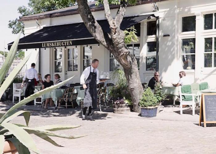 restaurant-lumskebugten-kobenhavn-indre-by-14