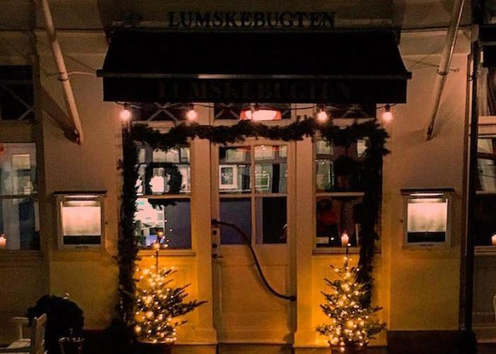 restaurant-lumskebugten-kobenhavn-indre-by-12
