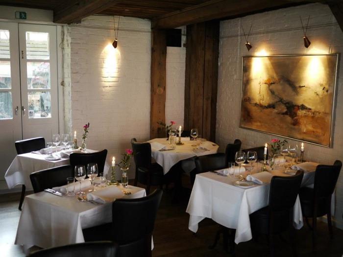 restaurant-madam-sprunck-kobenhavn-helsingor-7