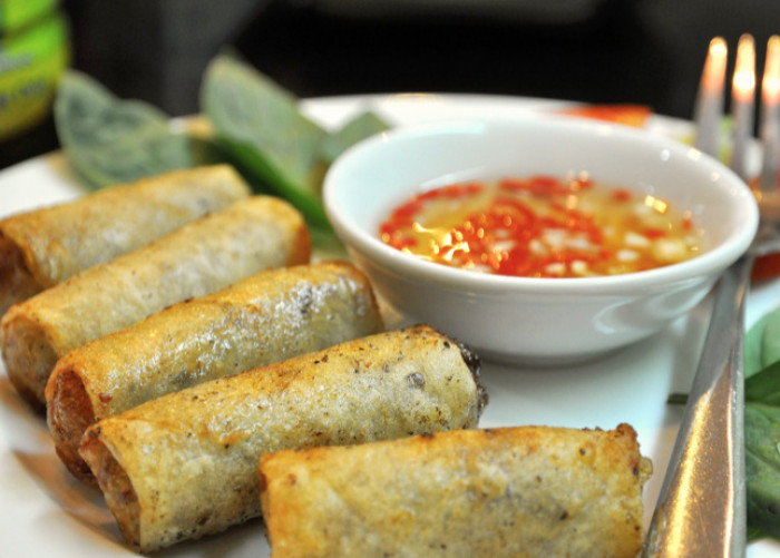 restaurant-orientalsk-kokken-aarhus-midtbyen-4988