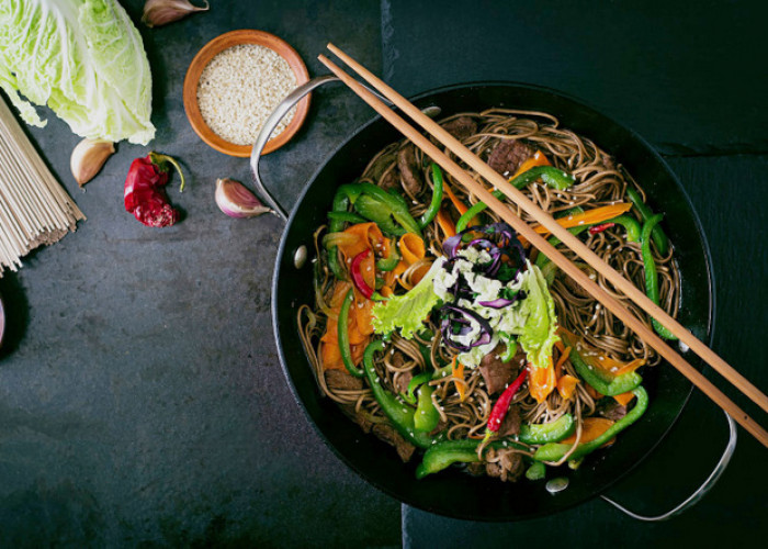 restaurant-orientalsk-kokken-aarhus-midtbyen-4992