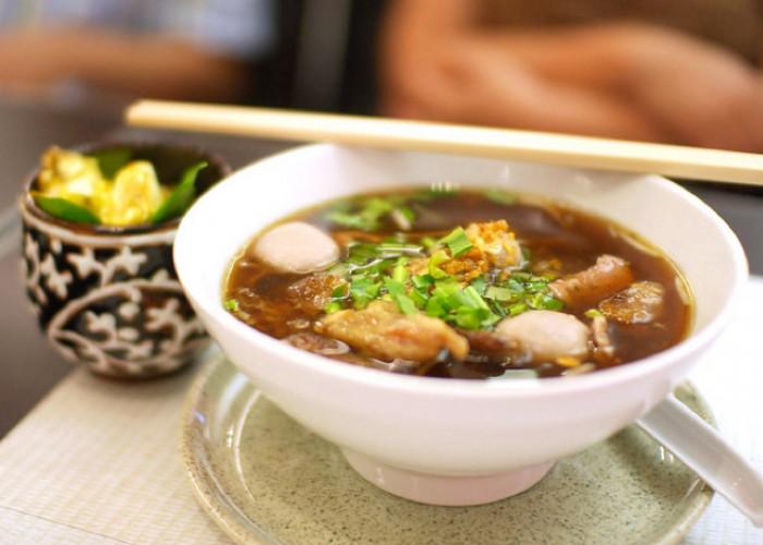restaurant-orientalsk-kokken-aarhus-midtbyen-4983
