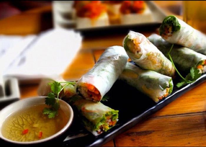 restaurant-orientalsk-kokken-aarhus-midtbyen-4987