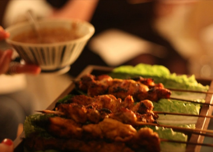 restaurant-orientalsk-kokken-aarhus-midtbyen-4986