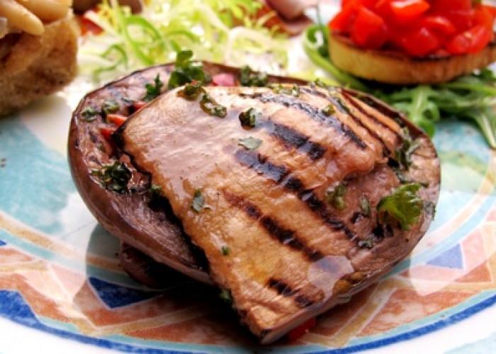 restaurant-osteria-alfredo-kobenhavn-vesterbro-4415