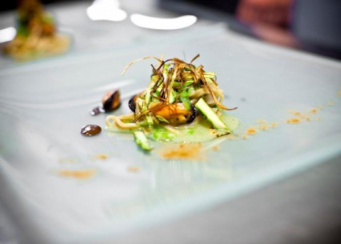 restaurant-osteria-alfredo-kobenhavn-vesterbro-4404