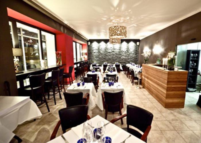 restaurant-osteria-alfredo-kobenhavn-vesterbro-4414
