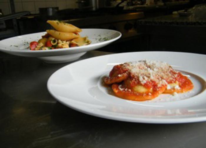 restaurant-osteria-alfredo-kobenhavn-vesterbro-4410
