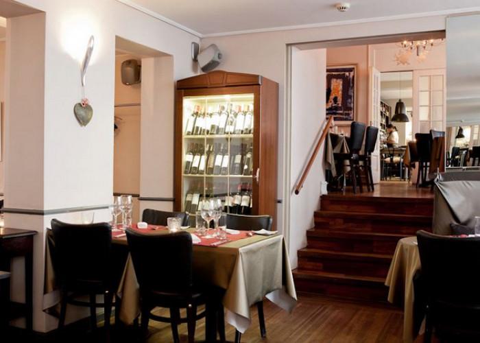 restaurant-pintxos-kobenhavn-indre-by-4552