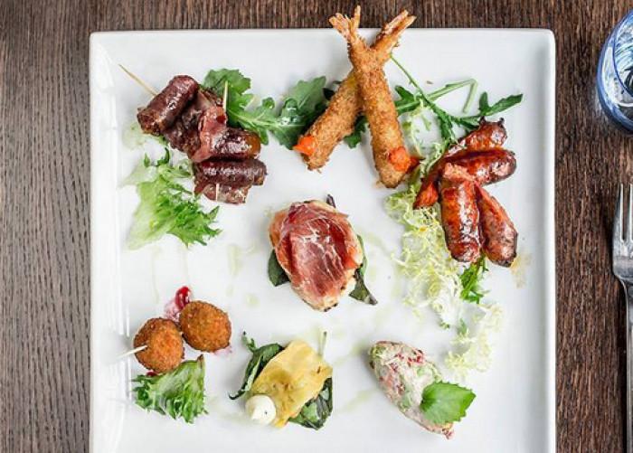 restaurant-pintxos-kobenhavn-indre-by-4549
