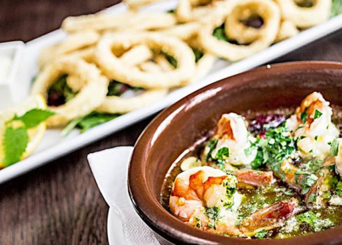 restaurant-pintxos-kobenhavn-indre-by-4544