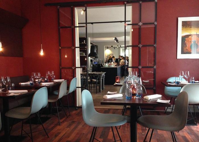 restaurant-pintxos-kobenhavn-indre-by-4553
