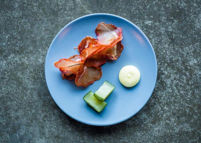 restaurant-rambla-kobenhavn-amager-4561