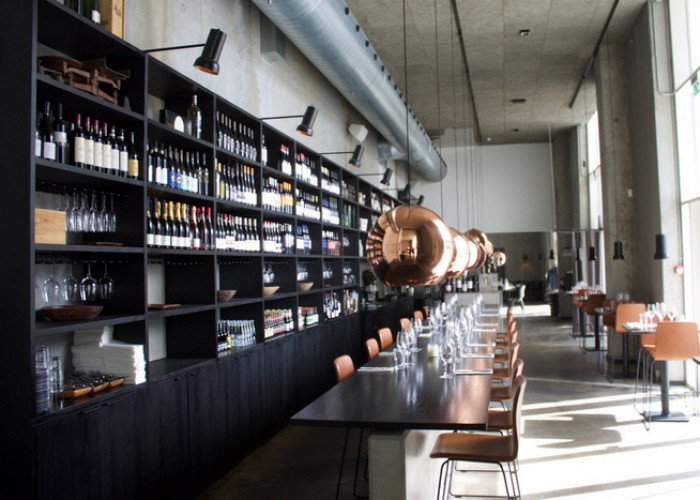 restaurant-rambla-kobenhavn-amager-4569
