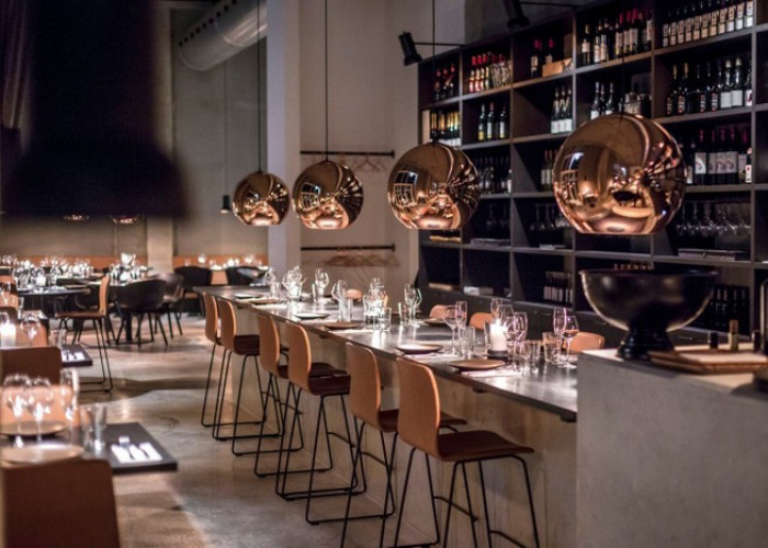 restaurant-rambla-kobenhavn-amager-4566