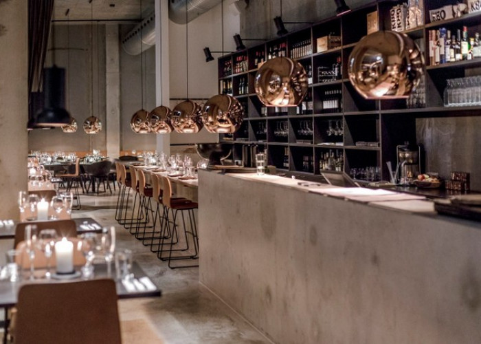 restaurant-rambla-kobenhavn-amager-4565