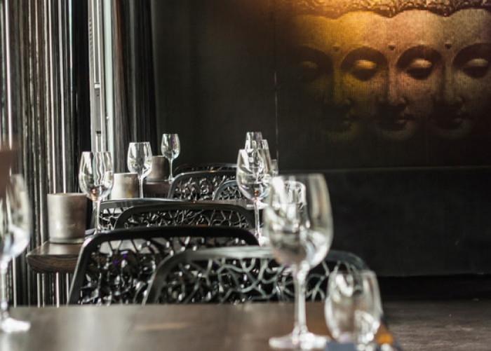 restaurant-rasoi-kobenhavn-amager-5252