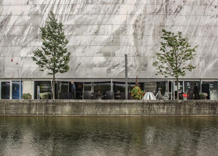 restaurant-rasoi-kobenhavn-amager-5254