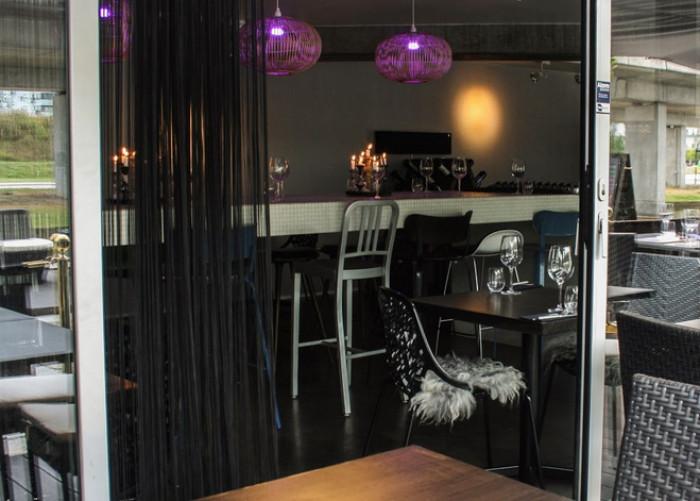 restaurant-rasoi-kobenhavn-amager-5253