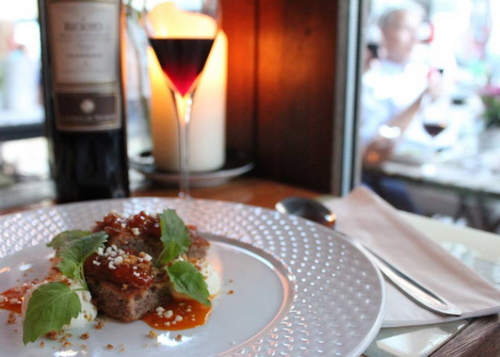 restaurant-ravnsborg-vinbar-kobenhavn-norrebro-4575