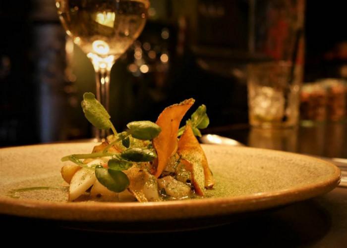 restaurant-ravnsborg-vinbar-kobenhavn-norrebro-4574