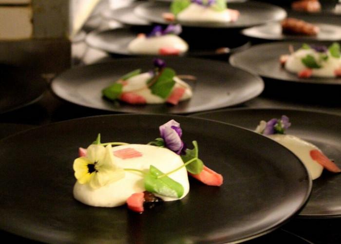 restaurant-ravnsborg-vinbar-kobenhavn-norrebro-4580