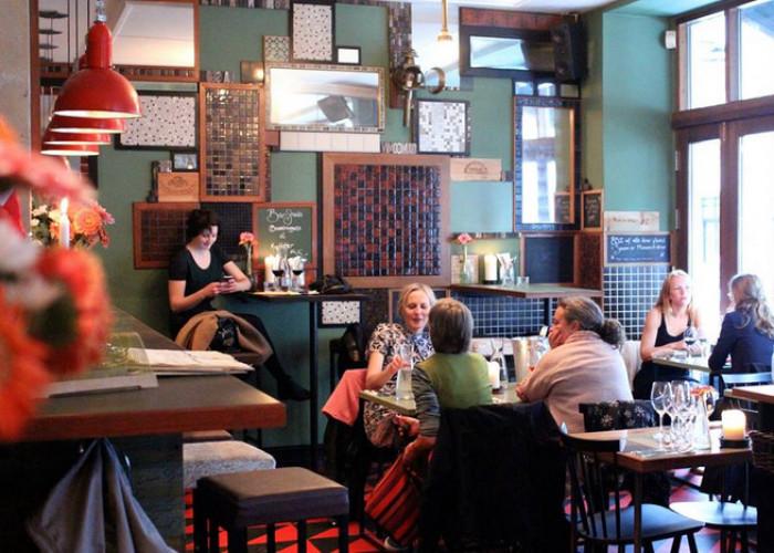 restaurant-ravnsborg-vinbar-kobenhavn-norrebro-4578