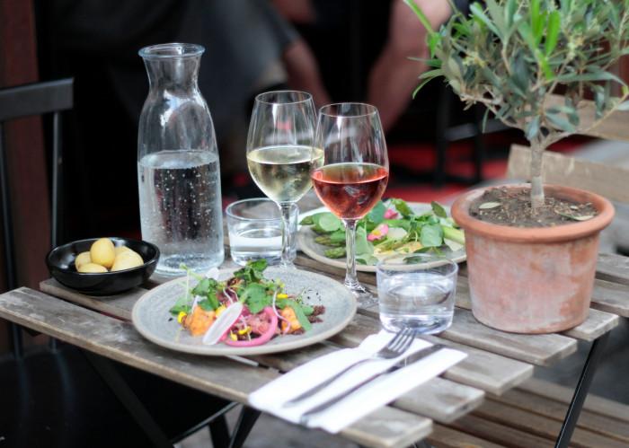 restaurant-ravnsborg-vinbar-kobenhavn-norrebro-7362