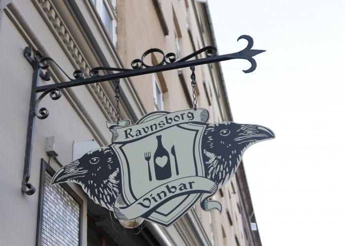 restaurant-ravnsborg-vinbar-kobenhavn-norrebro-7368