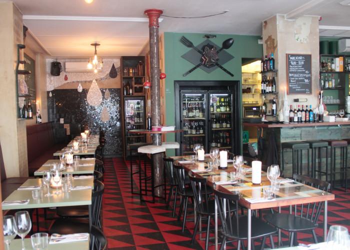 restaurant-ravnsborg-vinbar-kobenhavn-norrebro-7366
