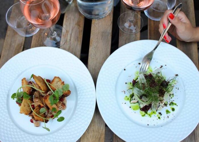 restaurant-ravnsborg-vinbar-kobenhavn-norrebro-7363