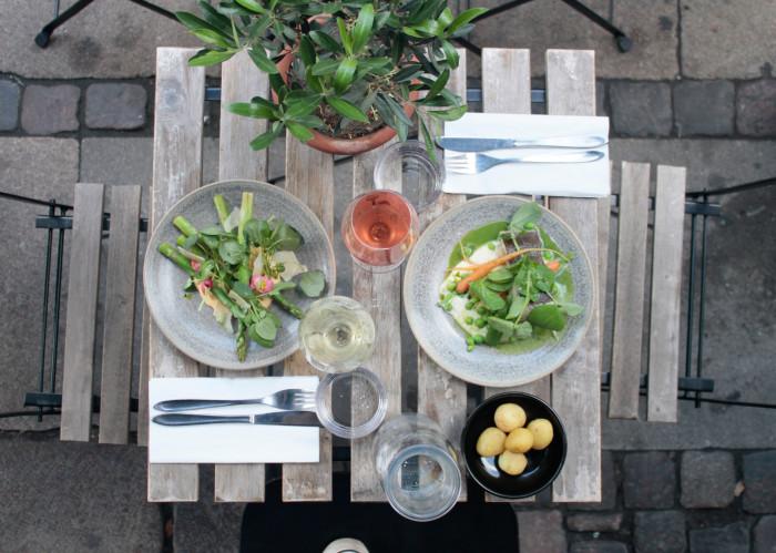 restaurant-ravnsborg-vinbar-kobenhavn-norrebro-7360
