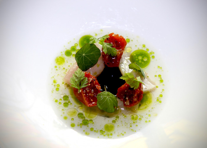 restaurant-rebel-kobenhavn-indre-by-8454