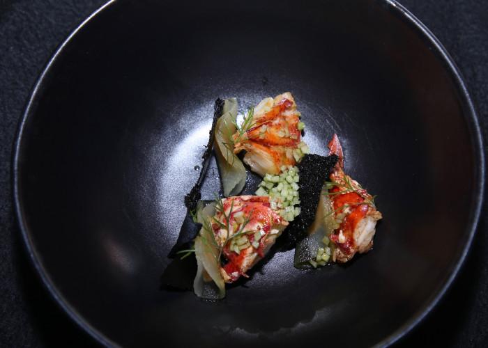 restaurant-rebel-kobenhavn-indre-by-8455