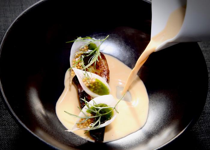 restaurant-rebel-kobenhavn-indre-by-8456