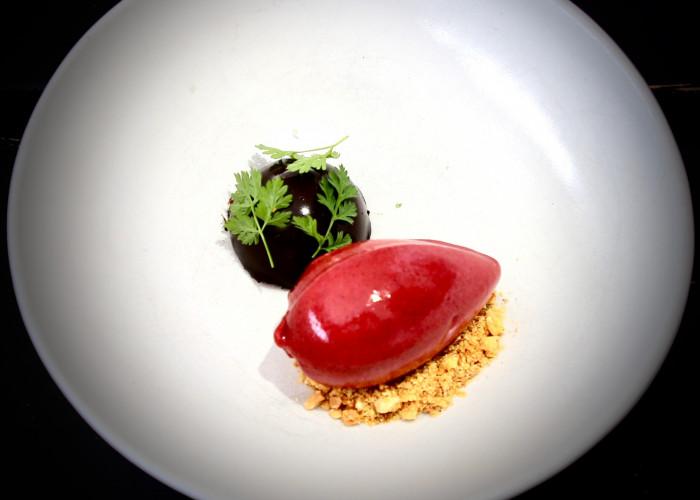 restaurant-rebel-kobenhavn-indre-by-8458