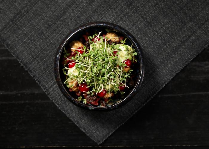 restaurant-rebel-kobenhavn-indre-by-8457