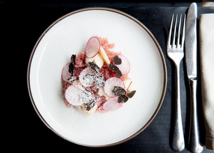 restaurant-rebel-kobenhavn-indre-by-4585